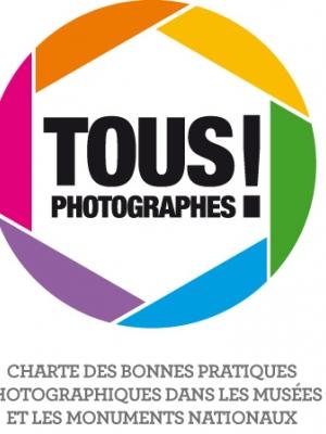 Charte Tous Photographes !