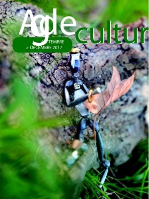 Agde Culture sept-déc 2017